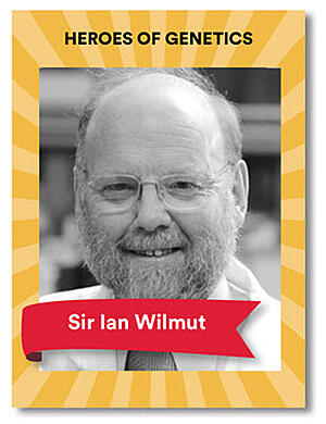 Sir-Ian-Wilmut-blog-Veritas-Intercontinental