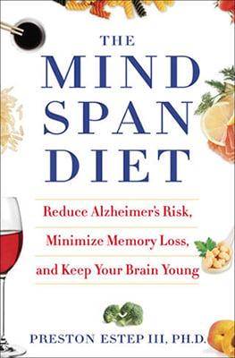2_the-mind-span-diet-Veritas-Intercontinental