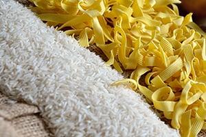 3_noodles-rice-Veritas-Intercontinental