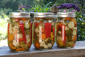 4_Pickled-Vegetables-Veritas-Intercontinental