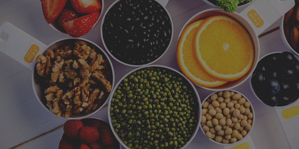 Dieta mediterranea darken